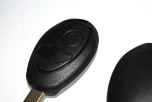 neu mini one clubman cabrio cooper schl ssel. Black Bedroom Furniture Sets. Home Design Ideas